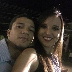 Adrieny Edson Lima