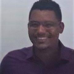 Eugênio Rodrigues