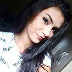 Kezia  Silva