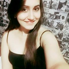 Ekilma  Oliveira