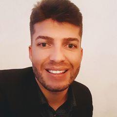 Tiago  Pinheiro