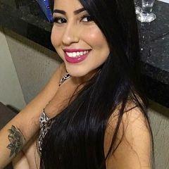 Gabriella  Moura