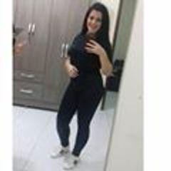 Sheylla  Melo