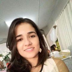 Maraisa  Cardoso
