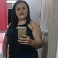 Deysiane  Oliveira