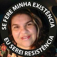 Ana Paula  Pontes