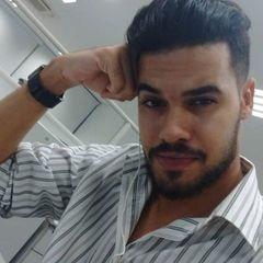 Lucas  Ferraz