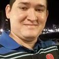 Felipe  Nery