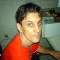 Romerio Neves