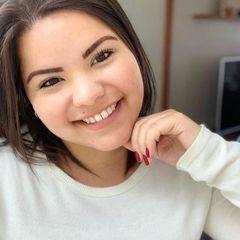 Leticia  Viana