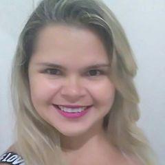Adriana de  Freitas