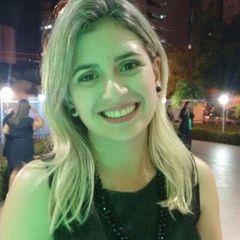 Izabella Rezende