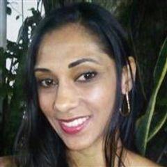 Tairine Silva