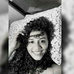 Karlla Mendes