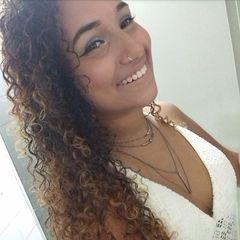 Hellen  Santos
