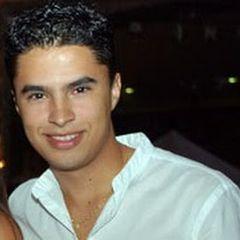 Marcelo Borel