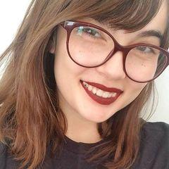 Bianca  Donini