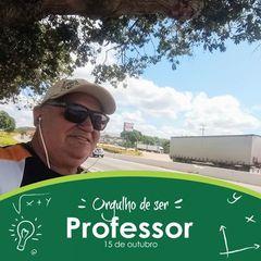 Faustino Januário Junior  Januario