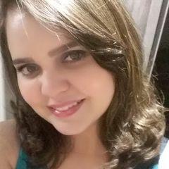Mirian Esteves