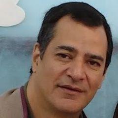Paulo Ricardo M. Costa