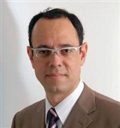 Luciano  Meneguetti