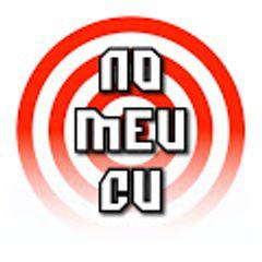 Canal NoMeuCu