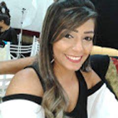 Ludnara Alves