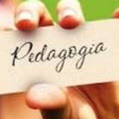 Grupo Pedagogia