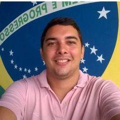 Andre  Medeiros