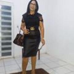 Antonia Maria Magalhaes  Sousa