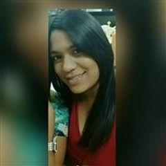 Allana Fernanda