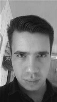 Tiago Foratto