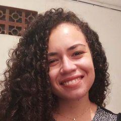 Ester Teodoro