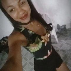 Catarina  Freire