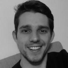 Guilherme DALLA SANTO CHEPANSKI