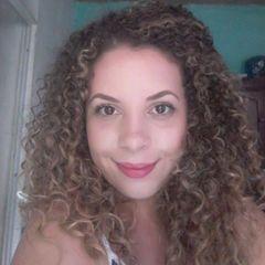 Sthefany Juliah  Oliveira
