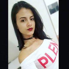 Bianca  Ramos