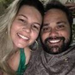 Flávia Teixeira Lucindo