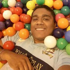 Luiz Andre