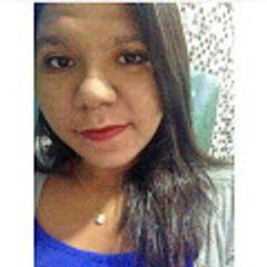 Brenda Silva oliveira