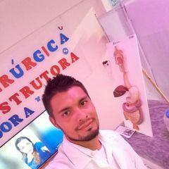 Soares  Silva
