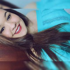 Maria Carolina  Martinez