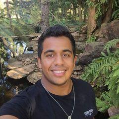 Leândro  Oliveira