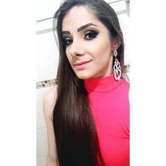 Letícia  Boni