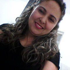 Fabiana  Bertunes