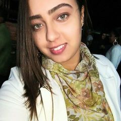 Adilia  Faria