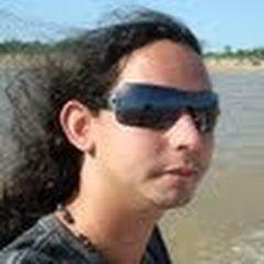Clayton de Souza Rodrigues