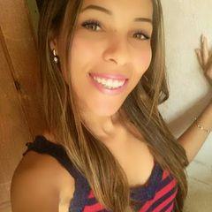 Joice Santa Rita
