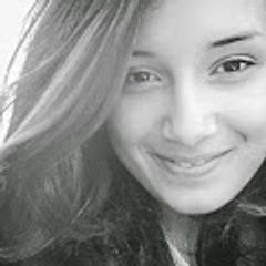 Isabelle Mauricio