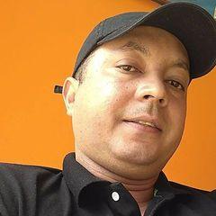 Anselmo  Andrade